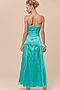 Платье #13652. Вид 3.