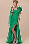 Платье #13653. Вид 2.
