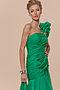 Платье #13653. Вид 3.