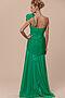 Платье #13653. Вид 5.
