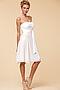 Платье #13656. Вид 2.