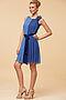 Платье #13668. Вид 2.