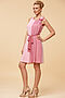 Платье #13669. Вид 2.