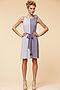 Платье #13671. Вид 2.