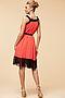 Платье #13675. Вид 3.