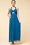 Платье #13697. Вид 2.