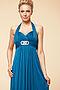 Платье #13697. Вид 3.