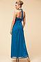 Платье #13697. Вид 4.