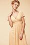 Платье #13698. Вид 2.