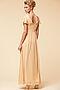 Платье #13698. Вид 4.