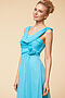 Платье #13701. Вид 2.