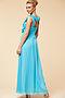 Платье #13701. Вид 3.
