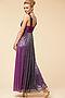 Платье #13707. Вид 4.