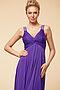 Платье #13709. Вид 2.