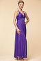 Платье #13709. Вид 3.