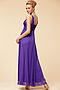 Платье #13709. Вид 5.