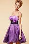 Платье #13722. Вид 2.