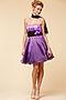 Платье #13722. Вид 3.