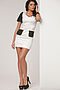 Платье #13744. Вид 3.
