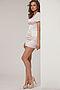 Платье #13763. Вид 3.