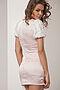Платье #13763. Вид 5.