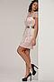 Платье #13764. Вид 2.