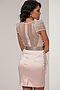 Платье #13764. Вид 3.