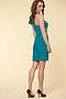 Платье #13770. Вид 3.