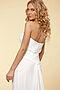 Платье #13781. Вид 4.