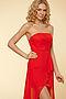 Платье #13783. Вид 3.