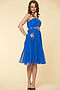 Платье #13794. Вид 2.