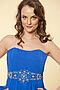 Платье #13794. Вид 3.