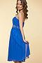 Платье #13794. Вид 4.