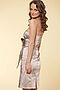 Платье #13798. Вид 4.