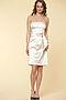 Платье #13800. Вид 2.