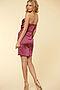 Платье #13803. Вид 4.