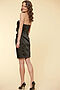 Платье #13804. Вид 4.