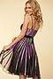 Платье #13812. Вид 3.