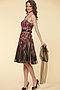 Платье #13815. Вид 2.