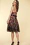 Платье #13815. Вид 3.