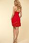 Платье #13818. Вид 3.