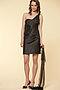 Платье #13819. Вид 2.