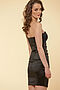 Платье #13821. Вид 4.