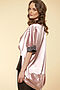 Блузка #13827. Вид 3.