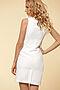 Платье #13845. Вид 4.
