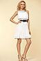 Платье #13850. Вид 2.