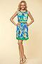 Платье #13856. Вид 2.