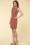Платье #13867. Вид 3.
