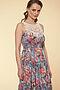 Платье #13876. Вид 2.