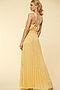 Платье #13879. Вид 5.